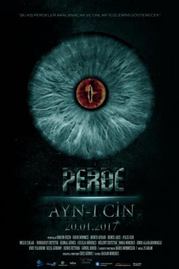 Perde: Ayn-ı Cin