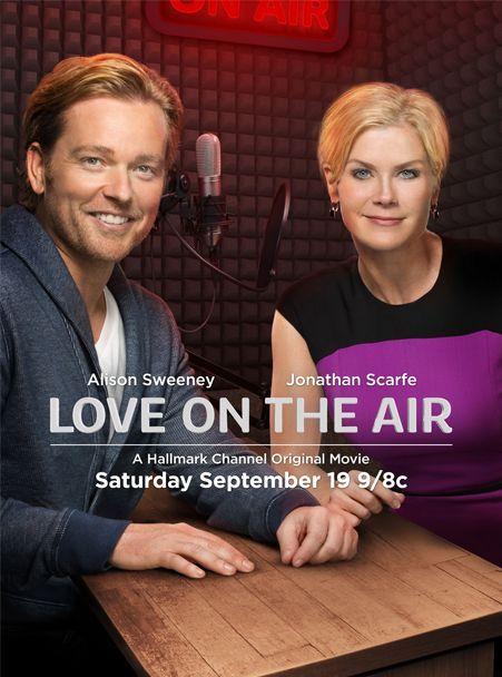 Aşk Radyosu