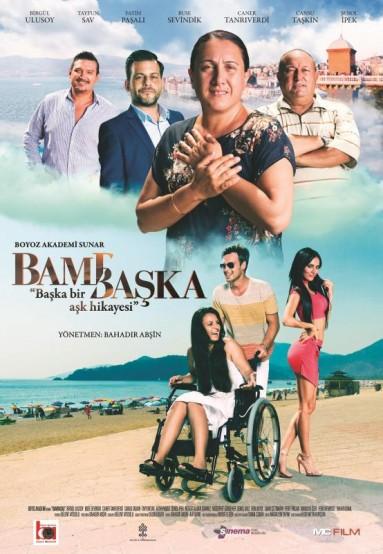 Bambaşka (Sansürsüz)