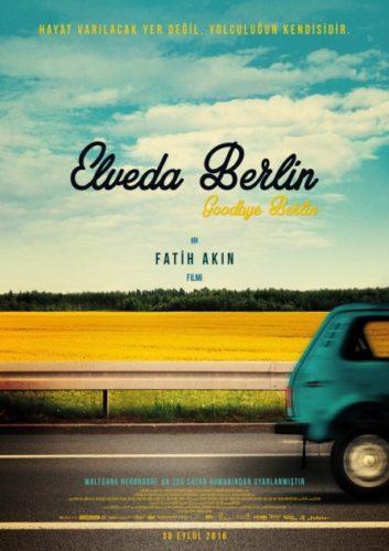Elveda Berlin