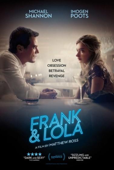Frank ve Lola
