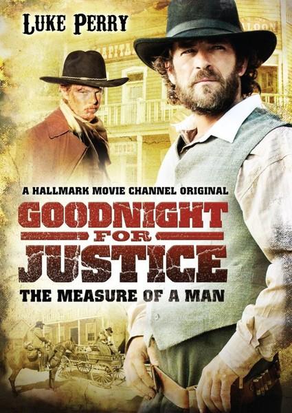 Adalet İçin İyi Geceler 2