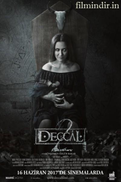Deccal 2 (Sansürsüz)
