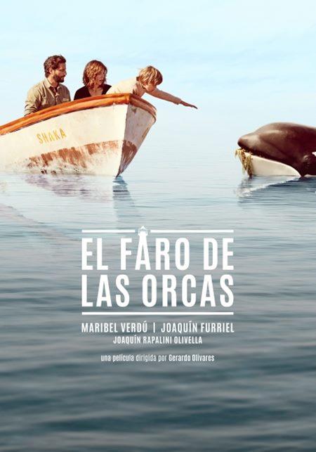 Katil Balinaların Umudu