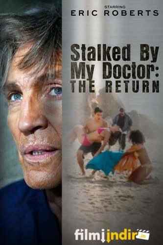 Ölümcül Saplantı 2: Doktor Dönüyor