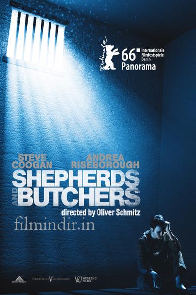 Çobanlar ve Kasaplar