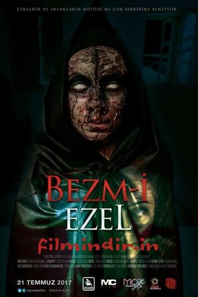 Bezm-i Ezel (Sansürsüz)