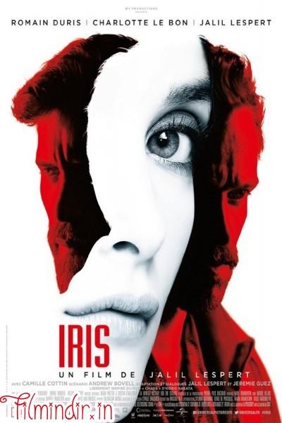 Iris'e Ne Oldu?