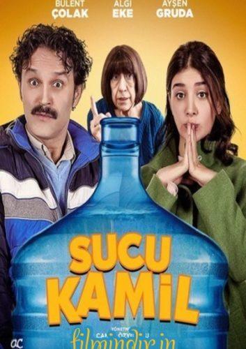 Sucu Kamil