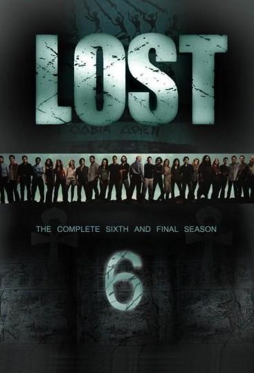 Lost: 6.Sezon Tüm Bölümler