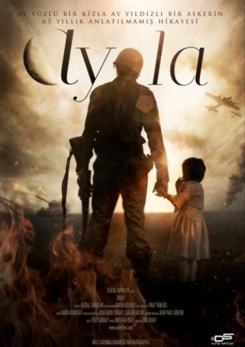 Ayla (Sansürsüz)