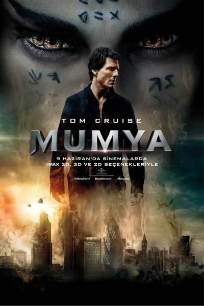 Mumya 2017