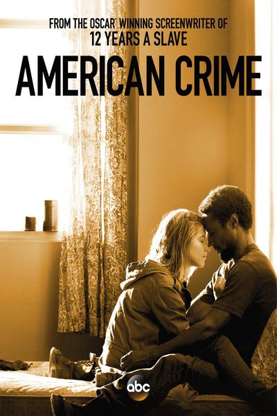American Crime: 3.Sezon Tüm Bölümler