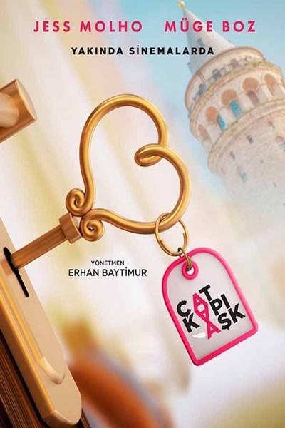 Çat Kapı Aşk