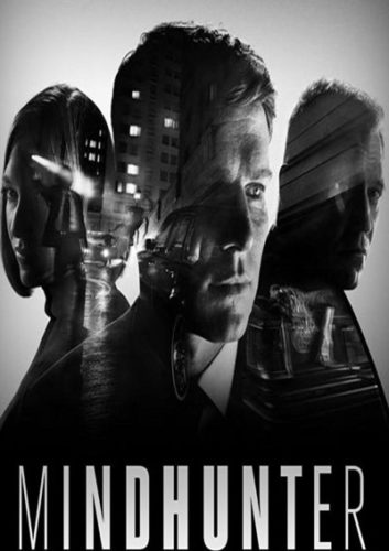 Mindhunter: 1.Sezon Tüm Bölümler