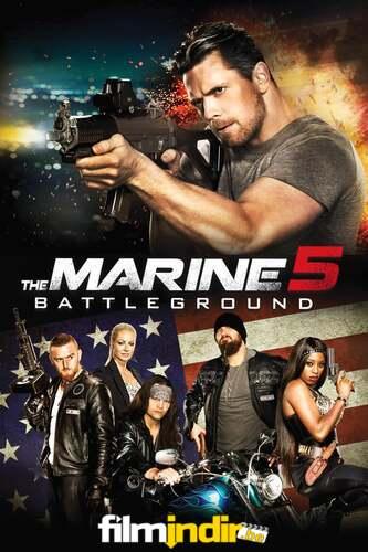 Denizci 5: Savaş Alanı