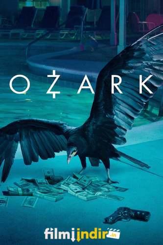 Ozark: 1.Sezon Tüm Bölümler