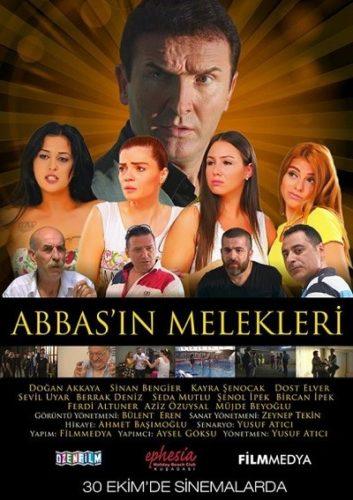 Abbas'ın Melekleri (Sansürsüz)