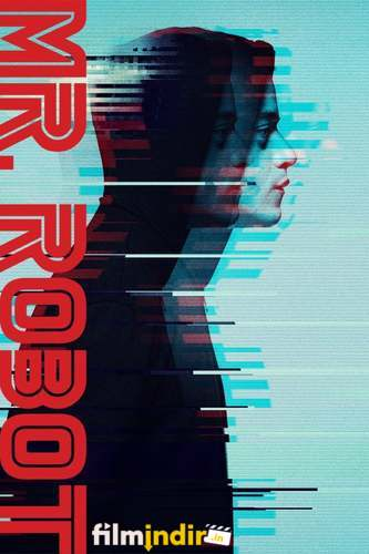 Mr. Robot: 3.Sezon Tüm Bölümler