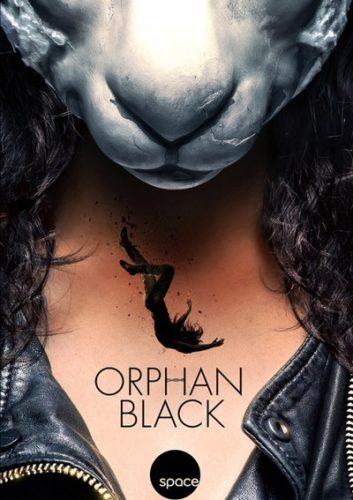 Orphan Black: 4.Sezon Tüm Bölümler