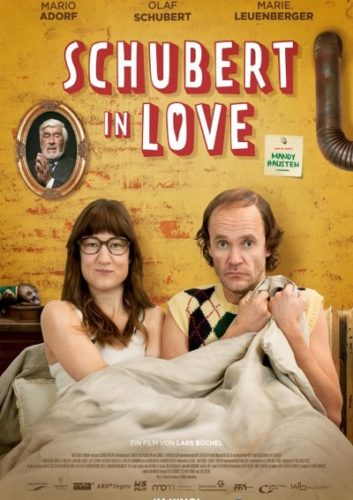 Aşık Schubert