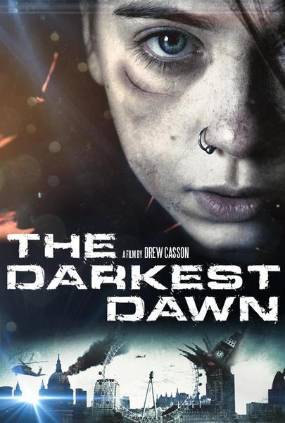 En Karanlık Şafak
