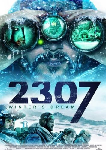 2307: Kış Rüyası