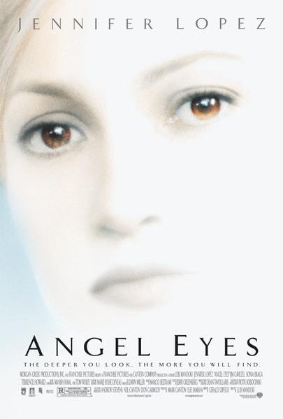 Melek Gözler