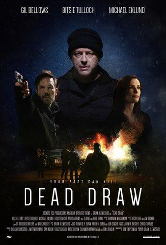 Ölüm Çizgisi