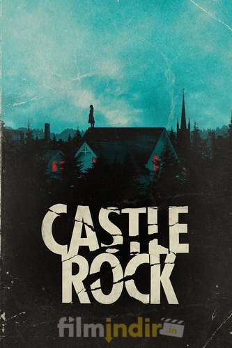 Castle Rock: 1.Sezon Tüm Bölümler
