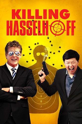 Hasselhoff'u Öldürmek