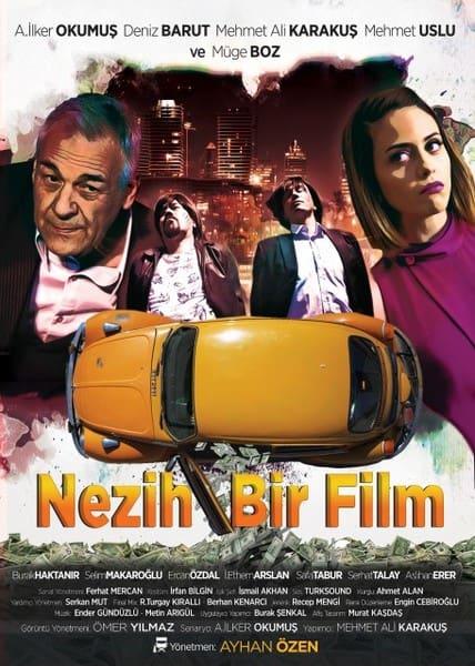 Nezih Bir Film