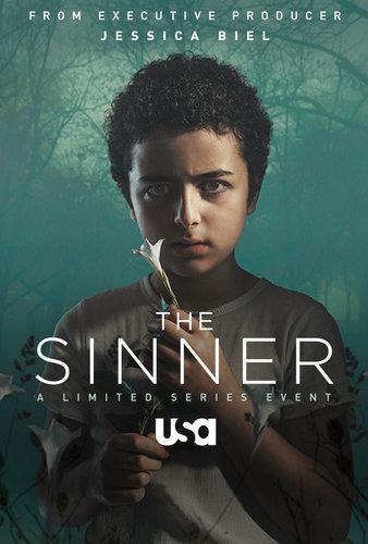 The Sinner: 2.Sezon Tüm Bölümler