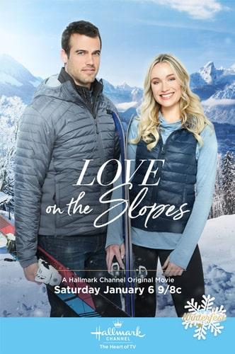 Kış Aşkı