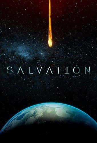 Salvation: 1.Sezon Tüm Bölümler