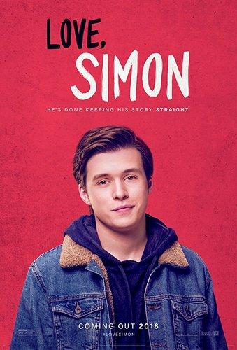 Sevgiler Simon