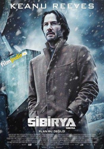 Sibirya