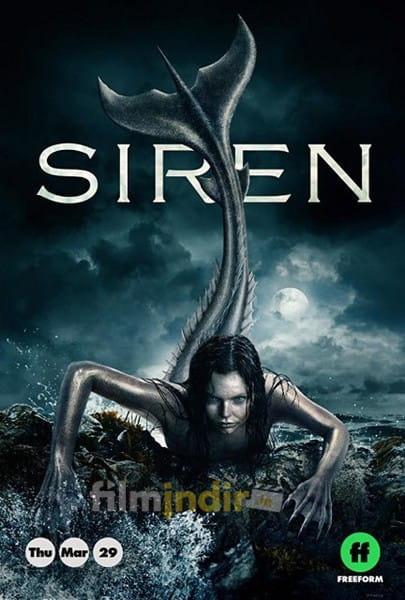 Siren: 1.Sezon Tüm Bölümler