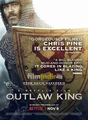 Yasadışı Kral