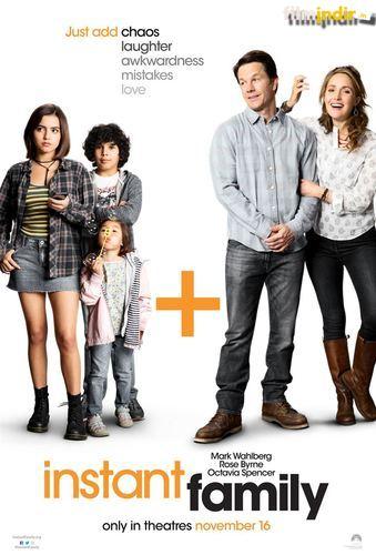 Şipşak Aile