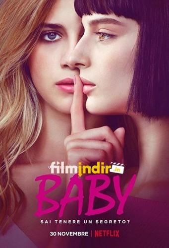 Baby: 1.Sezon Tüm Bölümler