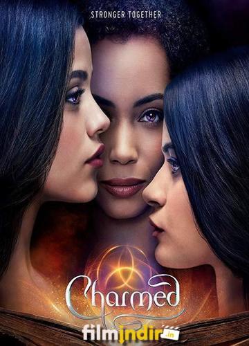 Charmed: 1.Sezon Tüm Bölümler