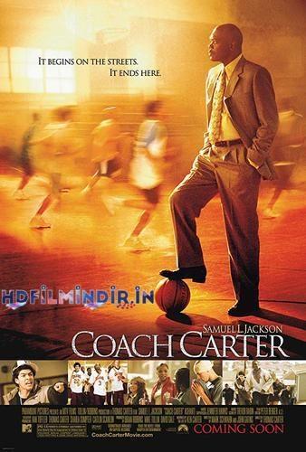 Koç Carter