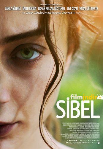 Sibel (Sansürsüz)