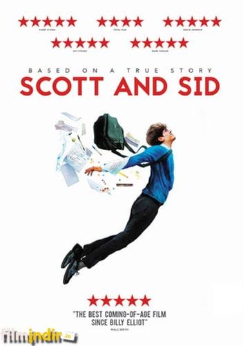Scott ve Sid