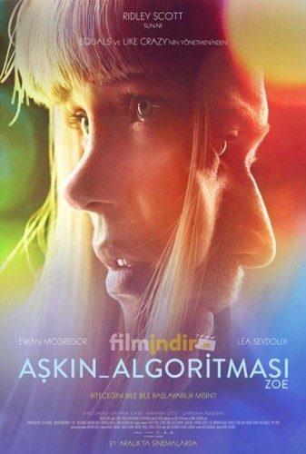 Aşkın Algoritması