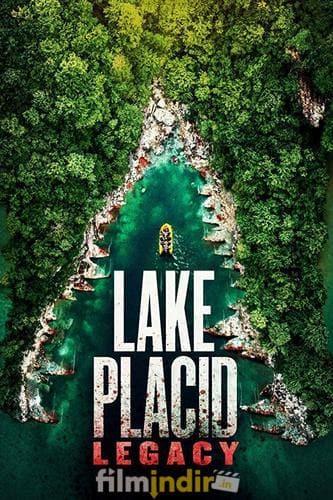 Kara Göl: Miras