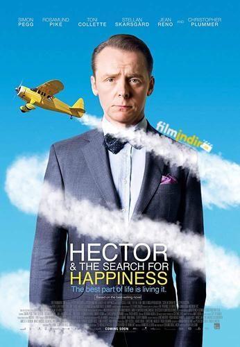 Hector'un Mutluluk Arayışı