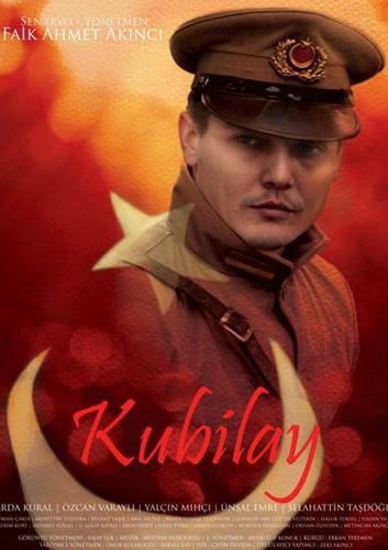 Kubilay
