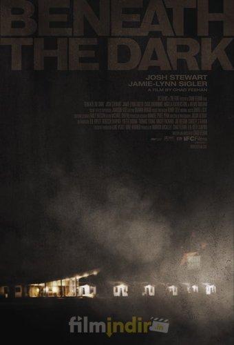 Karanlığın İçinden